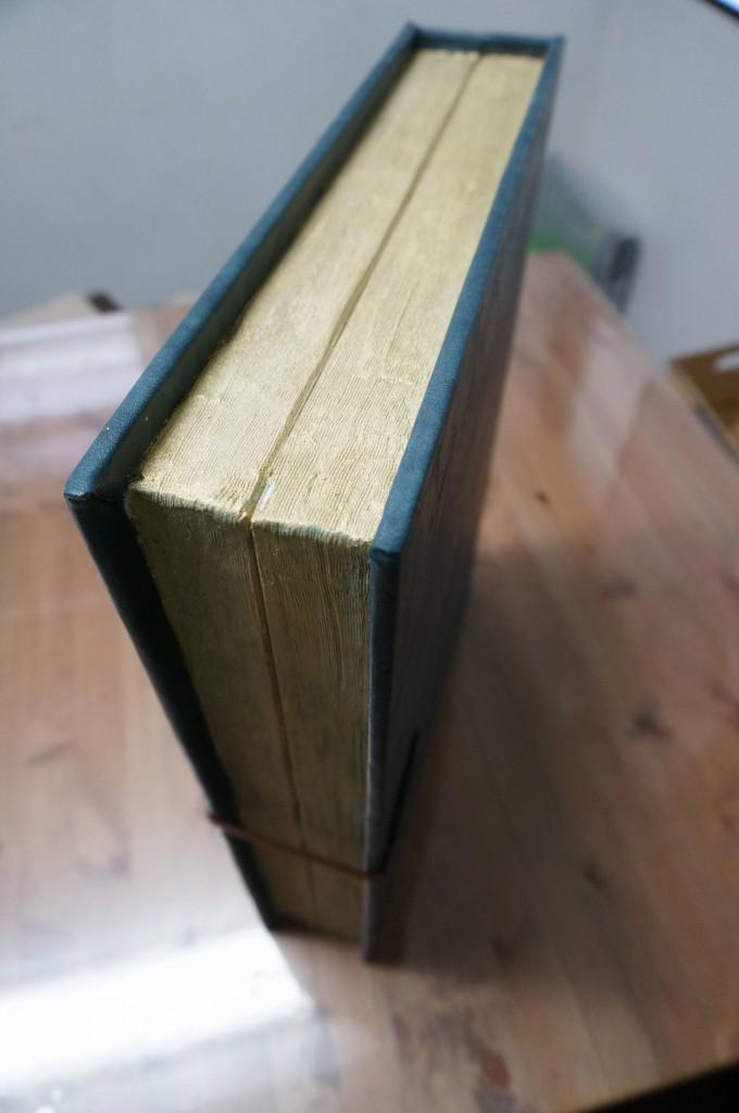 bookstand0005