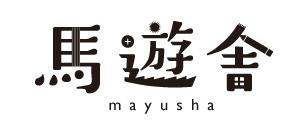 mayusha